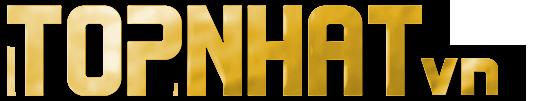 Logo top nhat
