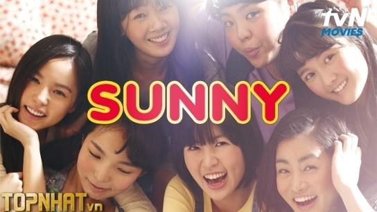 Phim Sunny (2011)