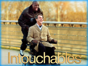 Phim the intouchables 2012