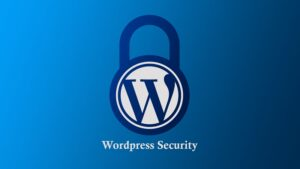 Bảo mật website wordpress thế nào?