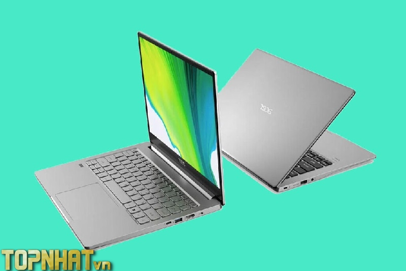 Best Laptops from Acer in Summer 2021