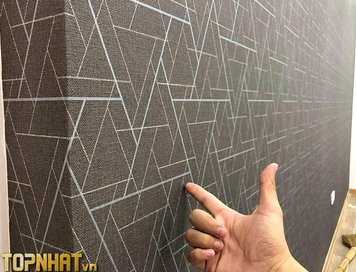 Hình ảnh giấy dán tường Nhật Bản