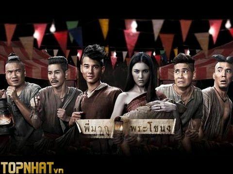 Pee Mak Phra Khanong (2013)