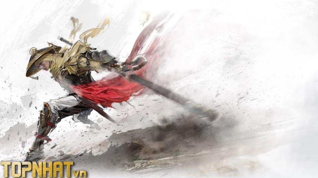 Tianhai Thầy Chùa