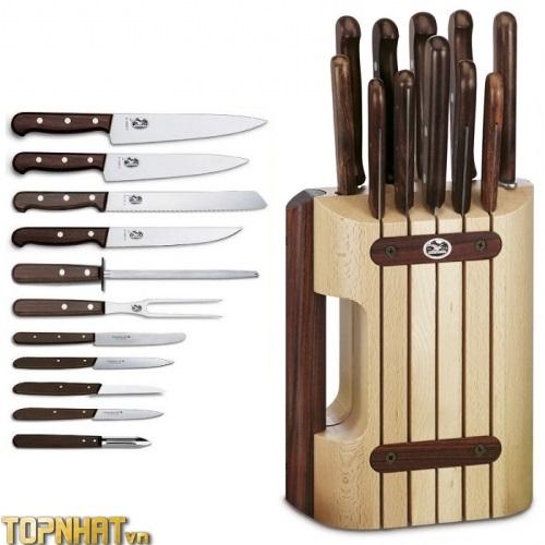 Bộ dao làm bếp Victorinox
