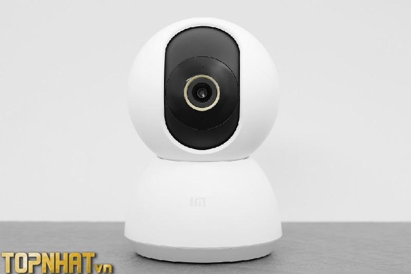 Camera quan sát Xiaomi