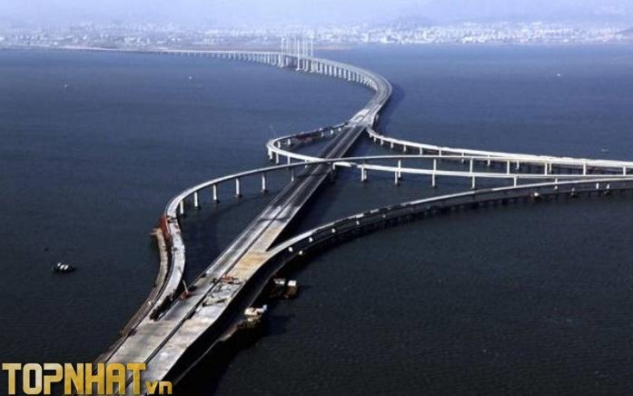 Cầu Bắc Kinh (Trung Quốc)