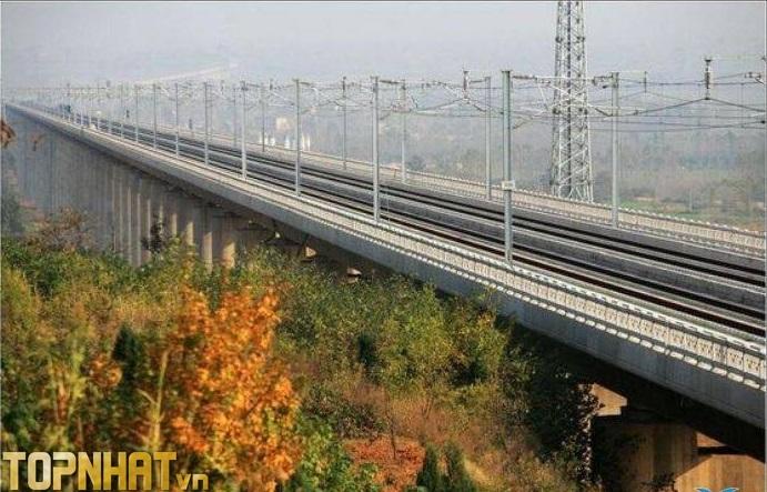 Cầu Thiên Tân (Trung Quốc)
