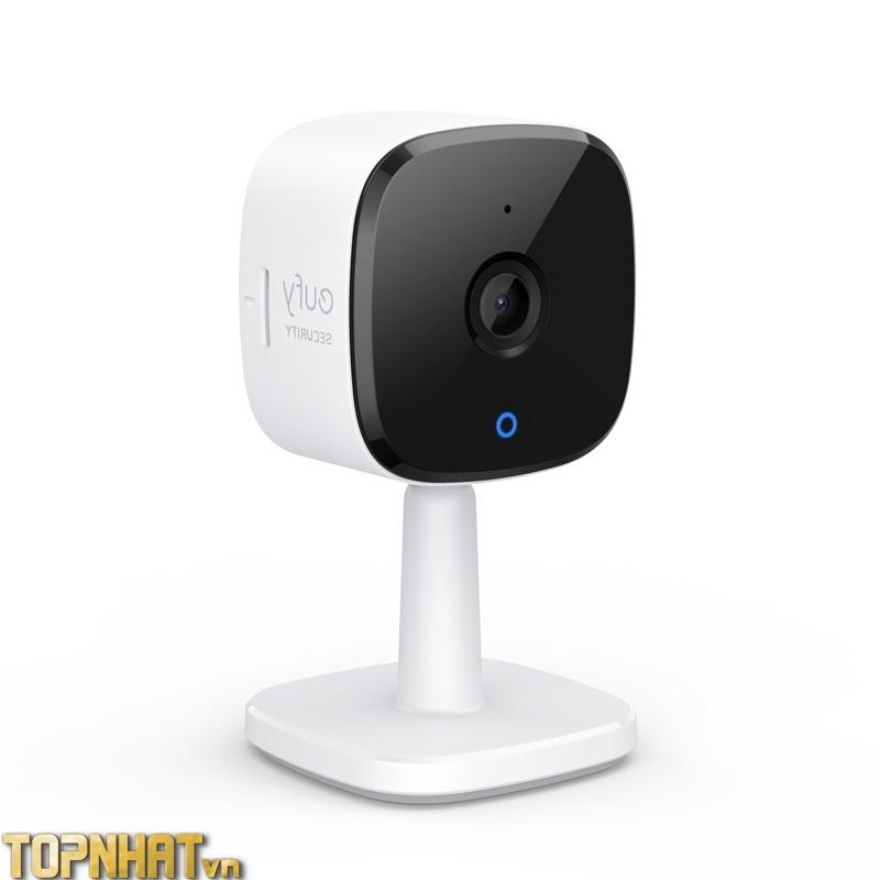 Eufy Indoor Security Camera 2K