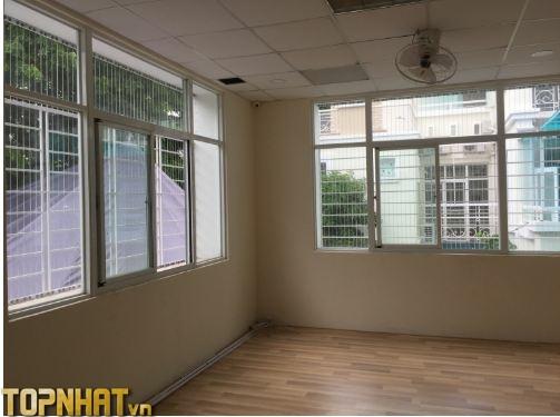 Lưới an toàn cửa sổ chung cư của Duy Lợi