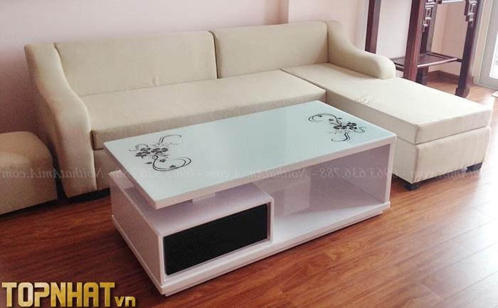 Mua sofa giá rẻ tại nội thất Amia