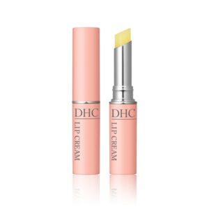 Son dưỡng môi DHC Lip Cream