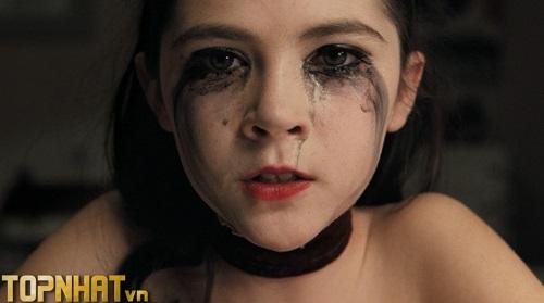Trẻ Mồ Côi - Orphan (2009)